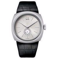 Calvin Klein Conversion Watch K9712120