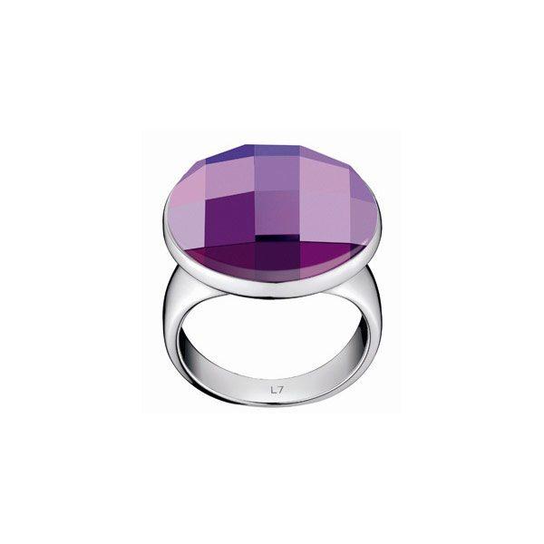Calvin Klein Continuity Ring KJ10BR011208