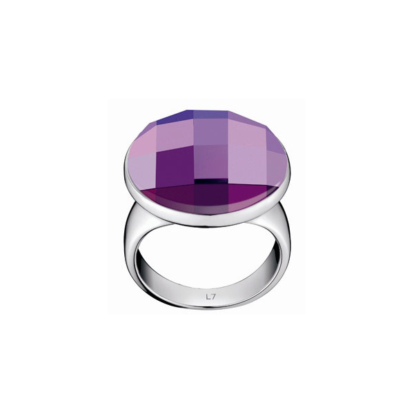 Calvin Klein Continuity KJ10BR011208 Ring