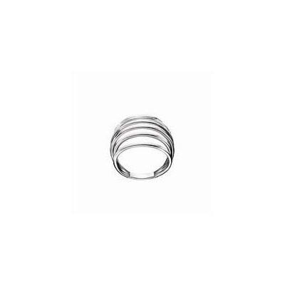 Calvin Klein Fly KJ32AR0101 Ring