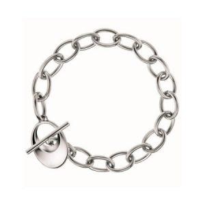 Calvin Klein Fold KJ36AB0101 Bracelet
