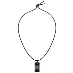 Calvin Klein Grid KJ41AP010200 Necklace