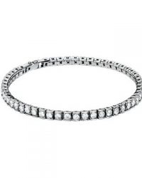 Calvin Klein Reflective Bracelet KJ64AB01010