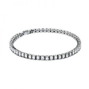 Calvin Klein Reflective KJ64AB01010 Bracelet