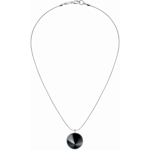 Calvin Klein illusory Necklace KJ69AP010200