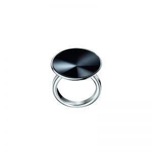 Calvin Klein Illusory KJ69AR010207 Ring