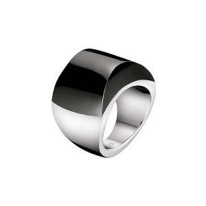 Calvin Klein Sensory KJ79AR0102 Ring