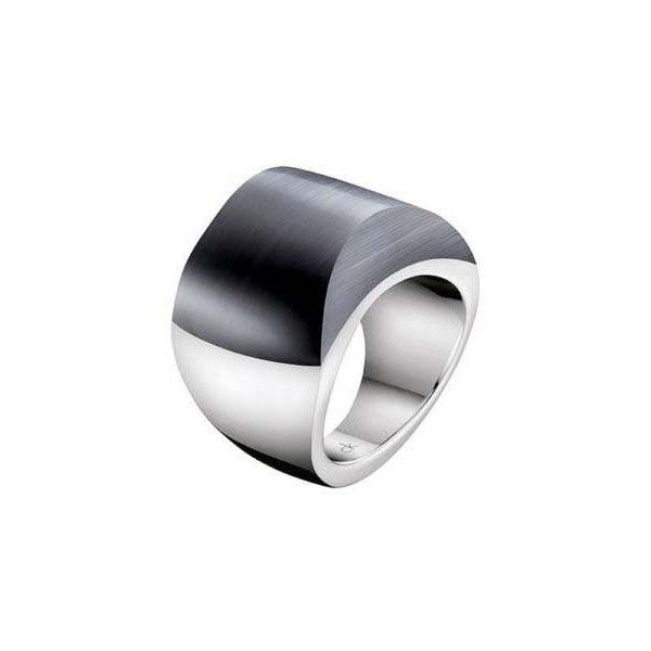 Calvin Klein Sensory Ring KJ79AR0103
