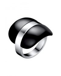 Calvin Klein Treasure Ring KJ82AR0101