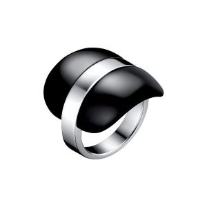 Calvin Klein Treasure KJ82AR0101 Ring