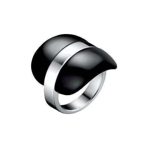 Calvin Klein Treasure Ring KJ82AR0101