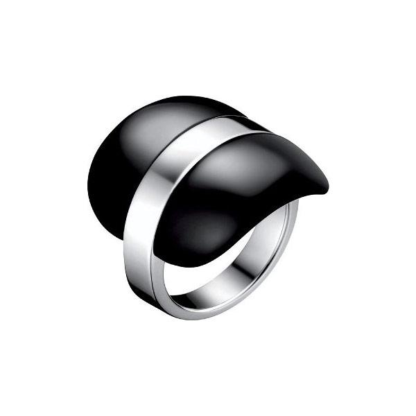 Calvin Klein Treasure KJ82AR0101 Ring