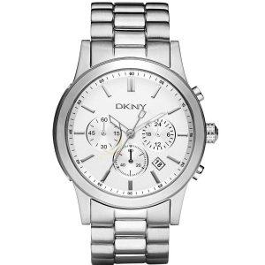 NY1471 DKNY Chronograph Gents Watch