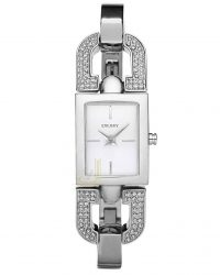 NY8129 DKNY Ladies Dress Watch