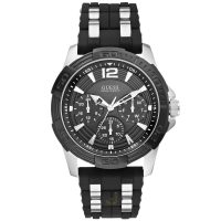 GUESS Oasis Watch W0366G1