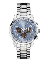 W0379G6 GUESS Horizon Watch