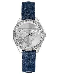 W0456L1 GUESS Little Flirt Watch