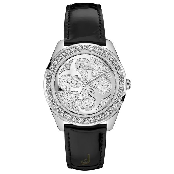 W0627L11 GUESS G Twist Ladies Watch