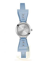 W0736L2 GUESS Zoey Blue Watch