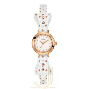 GUESS Zoey Ladies watch W0736L6