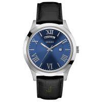 GUESS Metropolitan Watch W0792G1