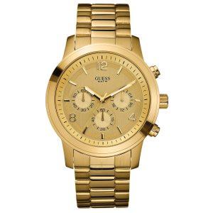 W14043L1 GUESS Spectrum Chronograph Watch