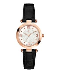 X17012L1 Gc Mini Chic Ladies Watch