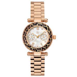 X35015L4S Gc Diver Chic Ladies Watch