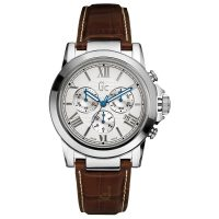 X41003G1 Gc B2 Class Gents Watch