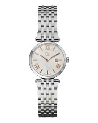 X57001L1S Gc Slim Class Watch