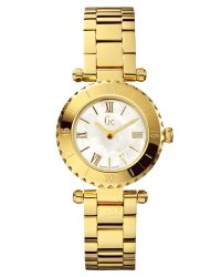 X70008L1S Gc Mini Chic Watch