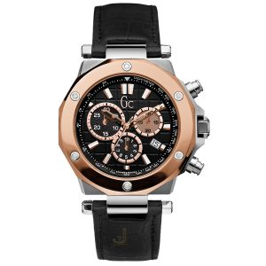X72005G2S Gc 3 Sport Chronograph Gents Watch