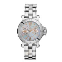 X74012L1S Gc Femme Ladies Watch