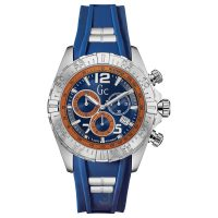 Y02010G7 Gc Sports Racer Watch