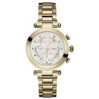 Y05008M1 Gc Lady Chic Watch