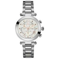 Y05010M1 Gc Lady Chic Watch