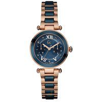 Y06009L7 Gc LadyChic Ladies Watch