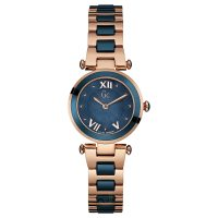 Y07010L7 Gc LadyChic Ladies Watch