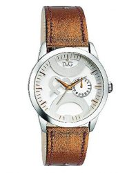 DW0700 DandG Twin Tip Watch