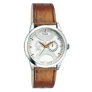 DW0700 DandG Twin Tip Unisex Watch