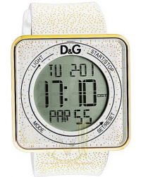 DW0783 DandG High Contact Watch