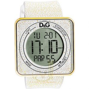DW0783 DandG High Contact Watch