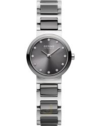 10725-783 Bering Ceramic Ladies Watch