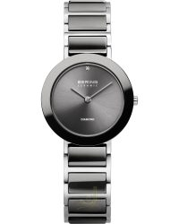 Bering polished-grey 11429-Charity2