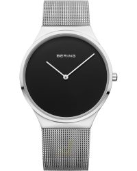 Bering Unisex Watch 12138-002
