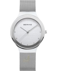 Bering Ladies Watch 12934-000