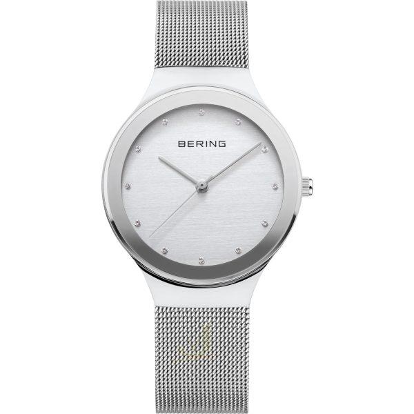 Bering Ladies Watch 12934-000