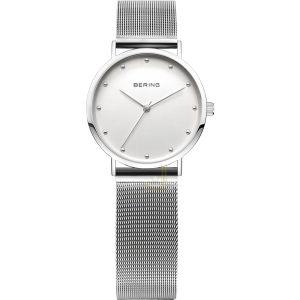 Bering Classic Ladies Watch 13426-000