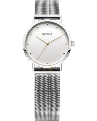 Bering Ladies Watch 13426-001