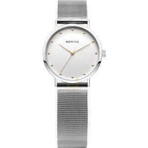 Bering Classic Ladies Watch 13426-001